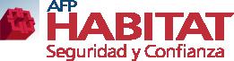 Logo AFP Habitat